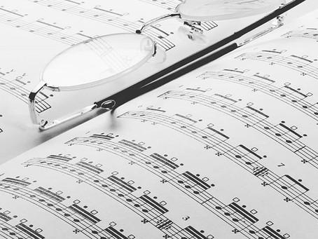 Oppdatert dirigentkontrakt