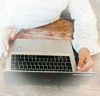 Hvordan få mailen din til å bli lest?