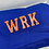 Thumbnail: Personalized Sweatshirt Blanket