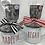 Thumbnail: Kids Camp Mug/Hot Chocolate Set