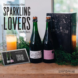 GiftSets_SparklingLovers