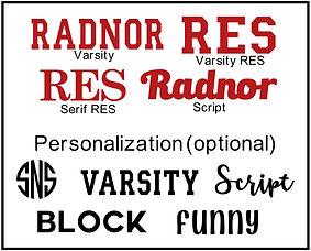 radnoroptions-1.jpg