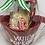 Thumbnail: Popcorn Bowl/Set