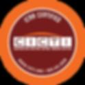 CICTI_Sticker_2.5_8.15.17_Final-01.png
