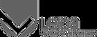 Logo Leioa Gris PNG.png