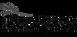 Logo Mendibile PNG.png