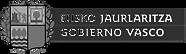 Logo Gobierno-Vasco-Eusko-Jaurlaritza PN