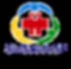 sinsaude logo 3.png