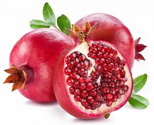 Pomegranate (Dark Balsamic)
