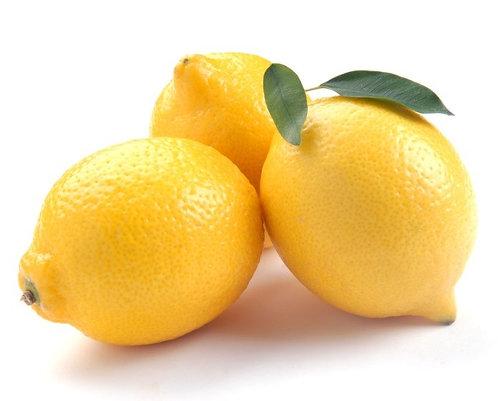 Eureka Lemon (Agrumato)