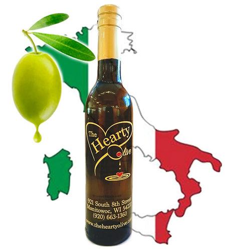 Red Wine Vinegar (Barrel Aged) (Italy)