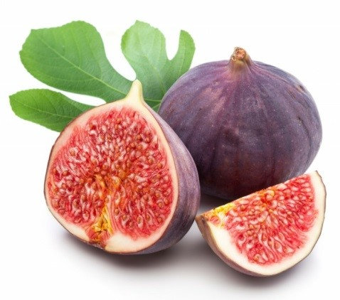 Fig (Dark Balsamic)