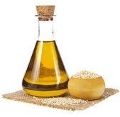 Dark Toasted Sesame Oil