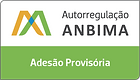 Selo-adesao-provisoria-Colorido-01.png