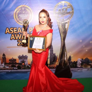ASEAN PRODUCT AWARD 2018