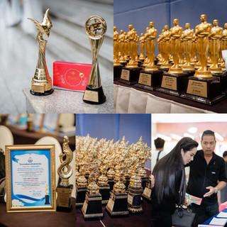 ASEAN BUSINESS AWARDS