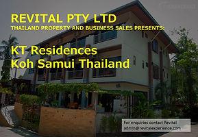 KT Residences.JPG