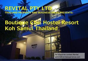 Boutique Chic Hostel Resort.JPG