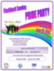 PrideParty.jpg
