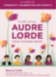 Audre-Laude.jpg