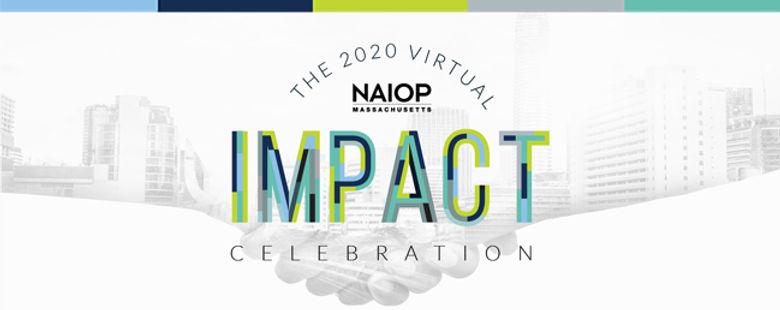 NAIOPMA-ImpactHeader-2020.jpg