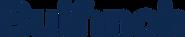 bulfinch-logo_orig.png