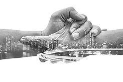 handshake_city-bw.jpg