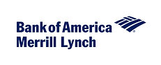 Bank_of_America_Merrill_Lynch 2018.jpg
