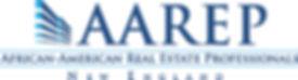 AAREP-NE_logo.jpg