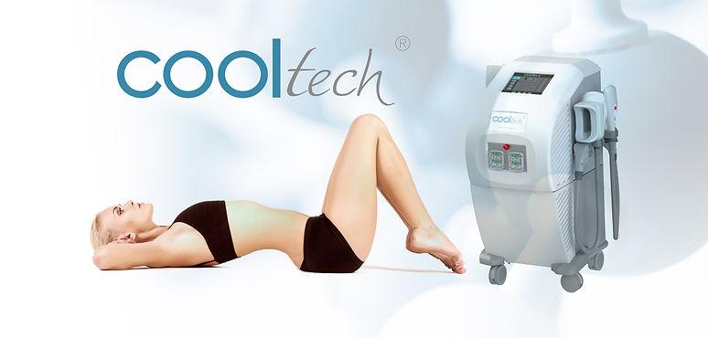 doctor-viviana-iordache-cooltech.jpg