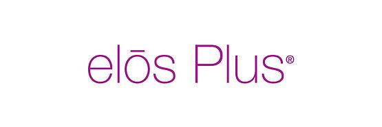 elos-Plus_HR.jpg