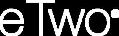 eTwo-logo-white-HR.png