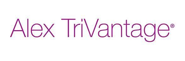 Alex-TriVantage_HR.png