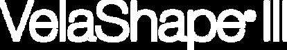 VelaShape-logo-white-HR.png