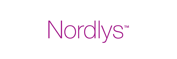 Nordlys_HR.png