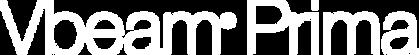 Vbeam-Prima-logo-white-HR.png
