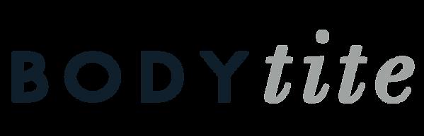 BodyTite-1.png