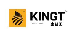 kingt_edited