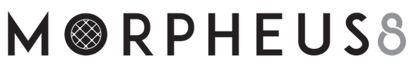 Morpheus8-Logo-1.png