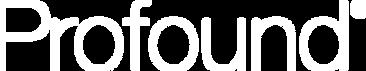 Profound-logo-white-HR.png