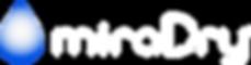 da9eb2ac-miradry-main-logo-white_07101v0