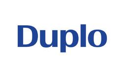 duplo_edited