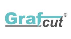 grafcut_edited