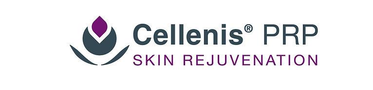 cellenis-skin-rejuvenation.jpg
