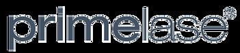 primelase-logo.png