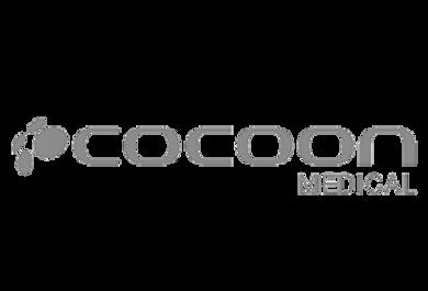 partner-spain-cocoon-medical.png