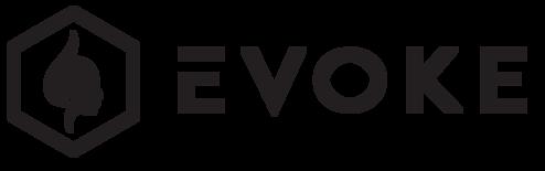 Evoke + Icon_Horizontal.png