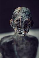 Anja Moos Artwork21.jpg