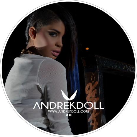 CD - Andrekdoll.jpg