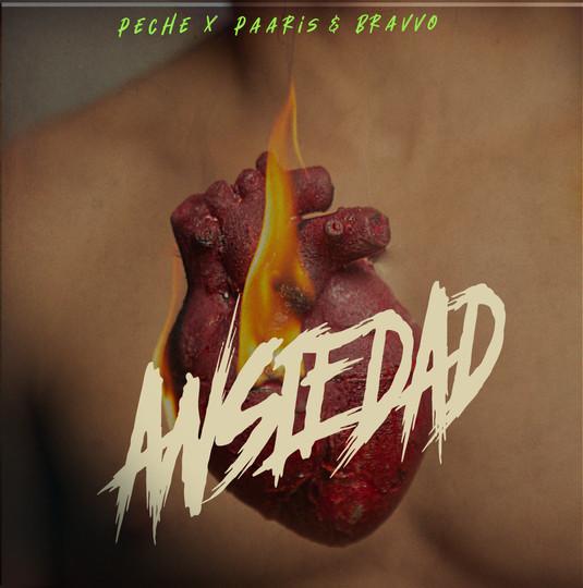 ANSIEDAD - COVER.jpg